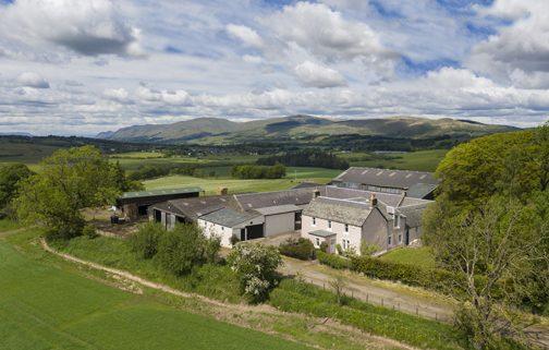 wester aldie farm